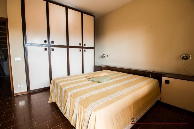 camera-esclusiva-porzione-villa-bifamiliare-in-vendita-toscana-castiglioncello