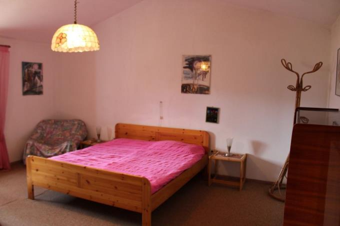 abitazione-e-casale-tipico-in-vendita-toscana-pisa-val-di-cecina