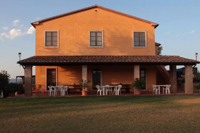ingresso-rustico-di-prestigio-in-vendita-toscana-grosseto-saturnia