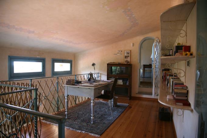 mansarda-rustico-casale-in-vendita-versilia-toscana-lucca-pietrasanta
