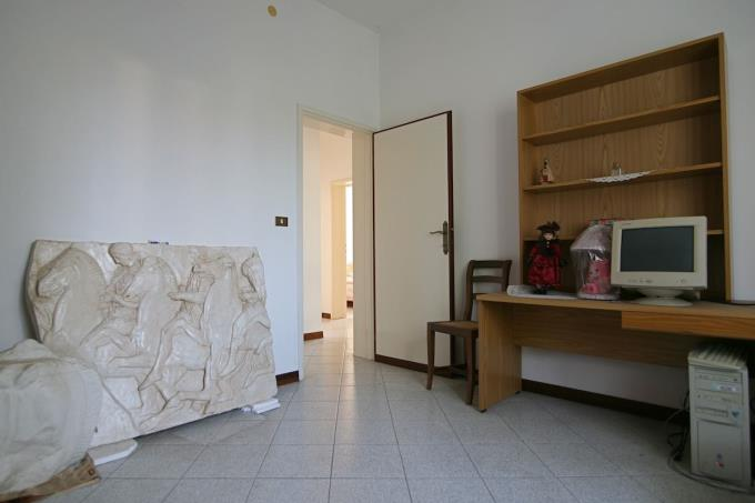 camera-villa-singola-in-vendita-toscana-versilia