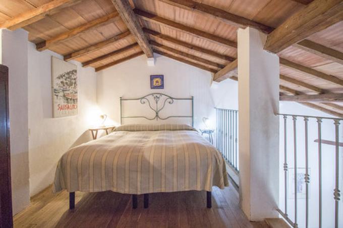 soppalco-guesthouse-tenuta-di-prestigio-in-vendita-toscana-grosseto-scansano