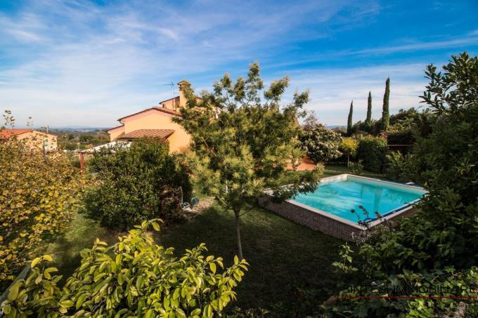 esclusiva-villa-con-piscina-nuova-costruzione-in-vendita-toscana-pisa
