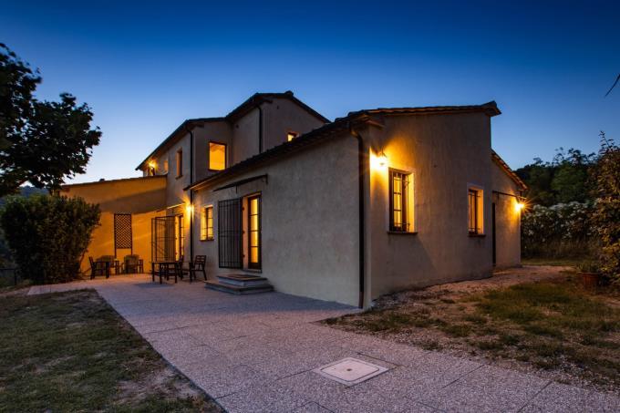 notturno-villa-di-prestigio-in-vendita-toscana-maremma-suvereto