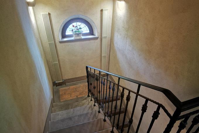 scala-originale-residenza-d'epoca-in-vendita-toscana-pisa-lari-casciana-terme