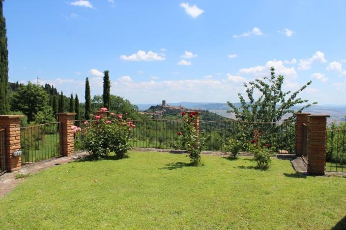 terrazza-panoramica-con-bellissima-vista-in-vendita-toscana-pisa-campagna-volterra