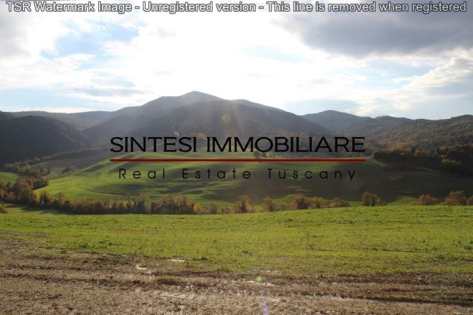 panoramicissimo-casale-in-pietra-in-vendita-in-toscana-pisa-campagna-di-volterra