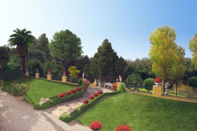 parco-villa-di-lusso-in-vendita-umbria-spoleto