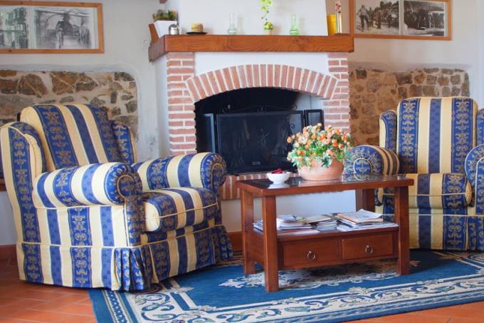 particolare-salone-casale-di-prestigio-in-vendita-toscana-grosseto-saturnia