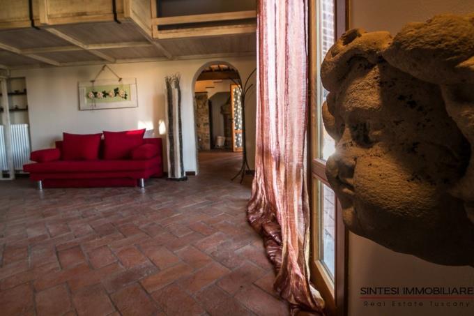 particolare-salone-villa-panoramica-in-vendita-toscana-livorno-costa-suvereto