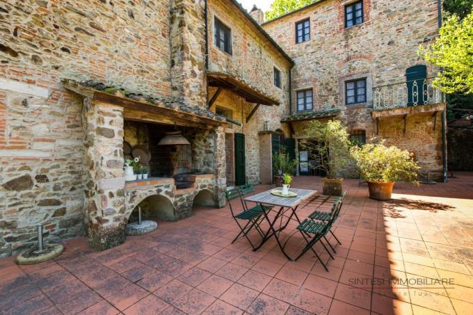 particolare-villa-settecentesca-vendita-maremma-toscana