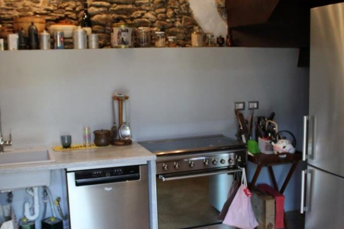 pavimenti-resina-rustico-settecentesco-vendita-toscana-pietrasanta