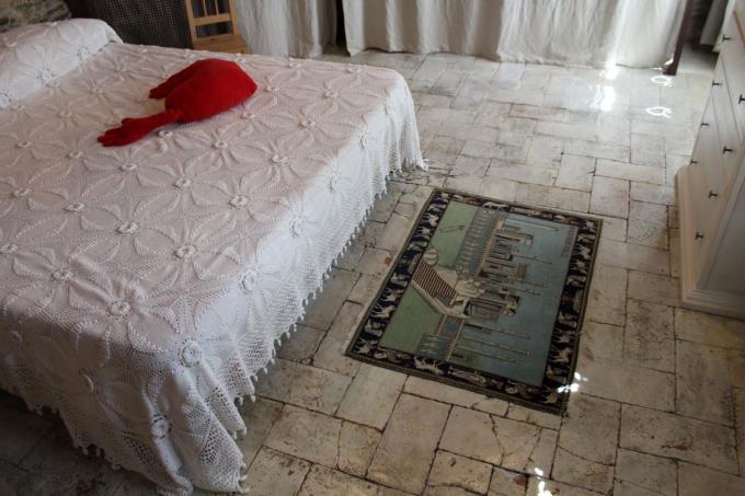 pavimento-cotto-decape-rustico-toscana-pietrasanta