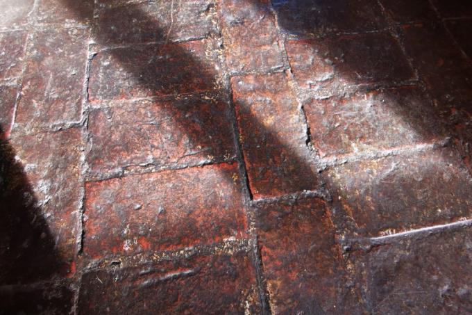 pavimento-originale-casale-di-lusso-torre-in-vendita-toscana-pisa-casciana-terme