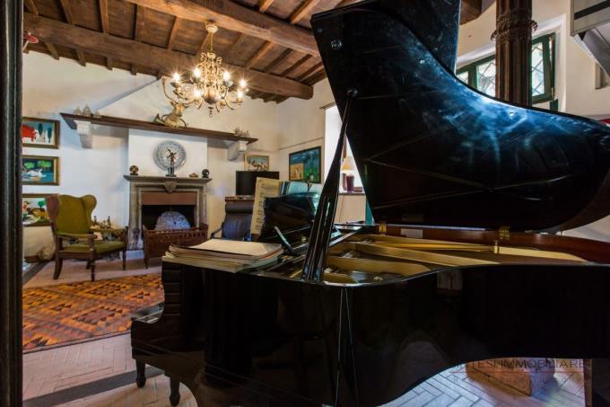 pianoforte-mulino-settecentesco-vendita-toscana-maremma