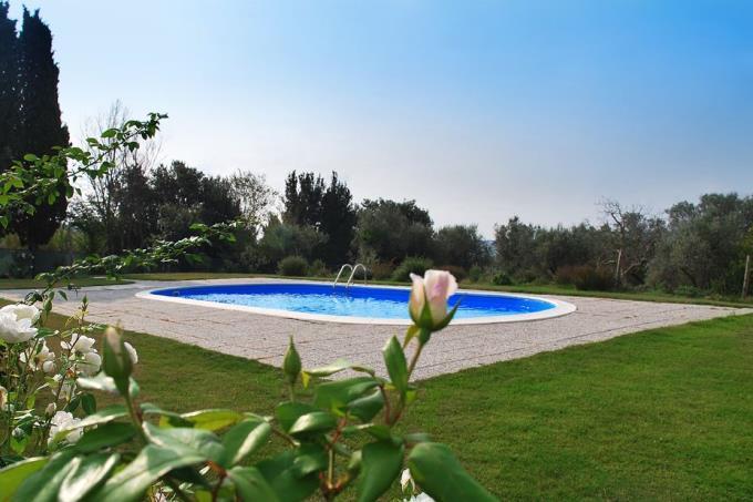 piscina-superba-villa-nuova-costruzione-in-vendita-in-toscana-livorno-castagneto-carducci