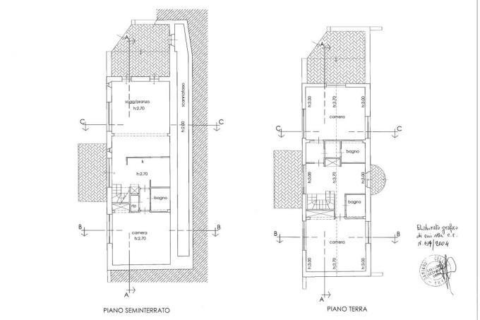 planimetria-ex-fienile-ristrutturato-in-vendita-toscana-siena
