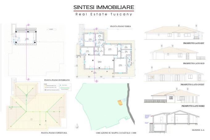 planimetria-generale-villa-di-prestigio-in-vendita-toscana-scansano