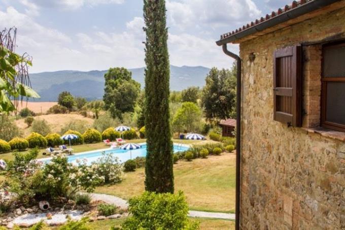 casale-di-prestigio-con-piscina-in-vendita-toscana-campagna-volterra