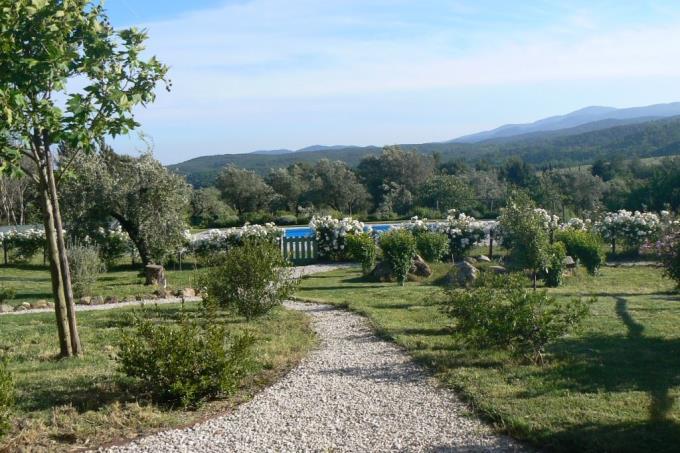 giardino-villa-di-prestigio-in-vendita-toscana-livorno-castagneto-carducci