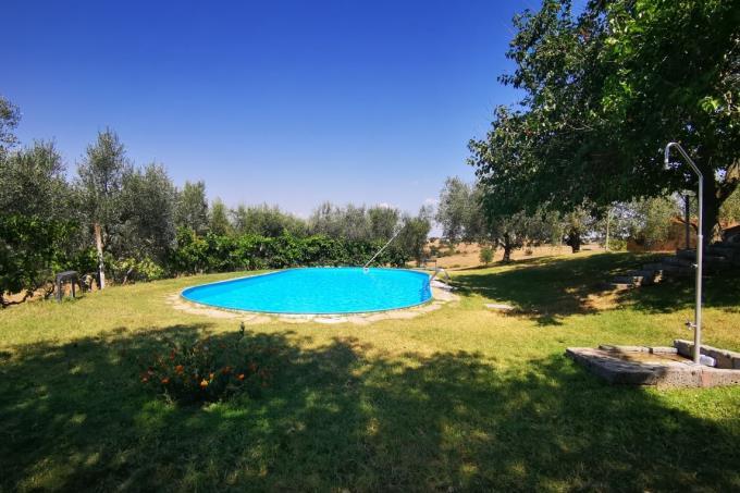 residenza-d'epoca-8-camere-piscina-in-vendita-toscana-Grosseto-scansano