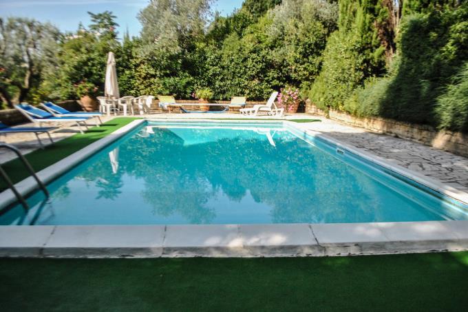 piscina-tenuta-di-prestigio-villa-antica-11-piscina-in-vendita-toscana-pisa-volterra