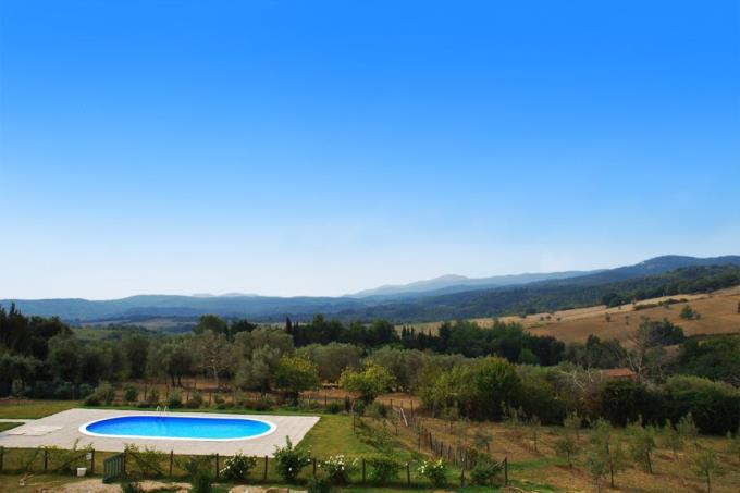 prestigiosa-villa-nuova-costruzione-in-vendita-toscana-maremma-castagneto-carducci