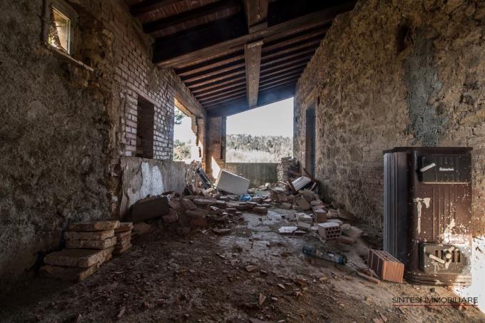 portico-tenuta-con-villa-settecentesca-in-vendita-toscana-volterra
