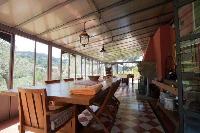 porticato-villa-di-lusso-in-vendita-in-toscana-costa-livorno
