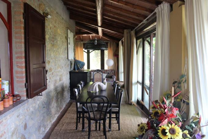 porticato-esclusivo-rustico-in-pietra-in-vendita-toscana-livorno-suvereto