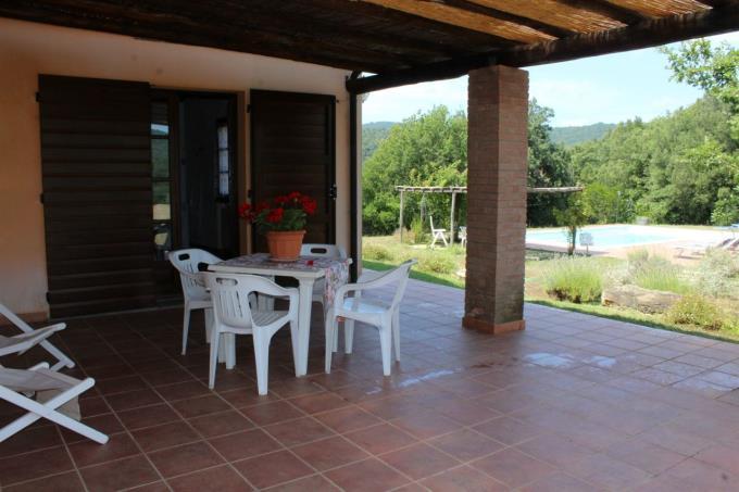 porticato-villa-di-campagna-con-piscina-in-vendita-toscana-castagneto-carducci