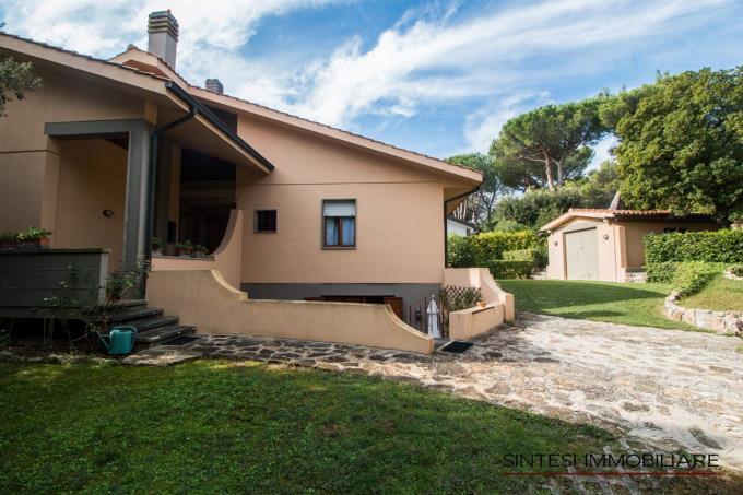 porzione-villa-di-prestigio-con-parco-in-vendita-toscana-livorno