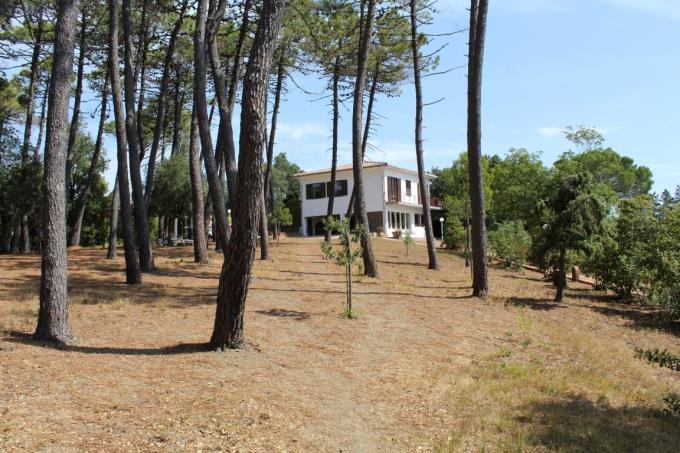 prestigiosa-villa-in-vendita-toscana-livorno-quercianella