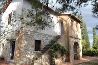 rustico casale in vendita in toscana | Maremma | Magliano in toscana