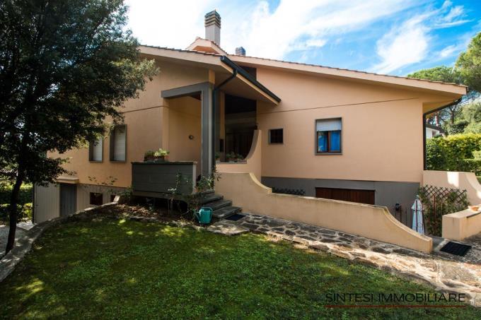 prestigiosa-porzione-villa-bifamiliare-sul-mare-toscana-livorno