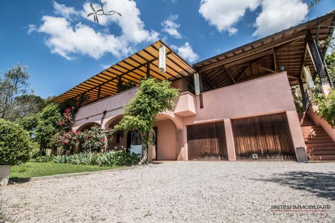 lussuosa-villa-in-vendita-toscana-castagneto-carducci-costa-livorno