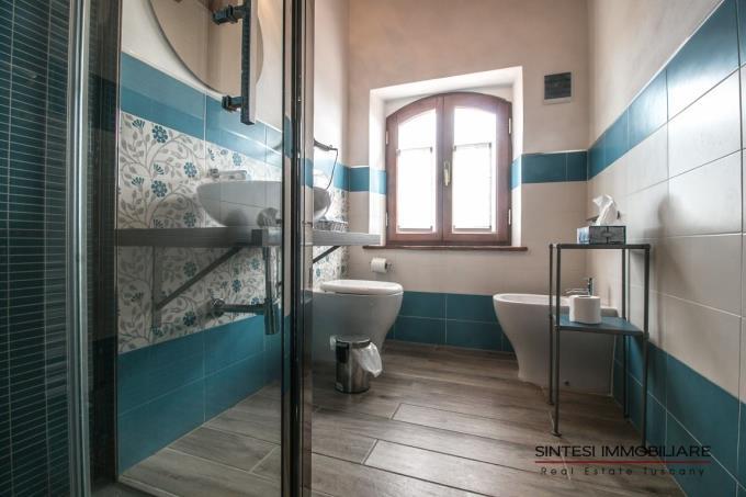 bagno-bellissimo-casale-ristrutturato-in-vendita-toscana-pisa-montecatini-val-di-cecina