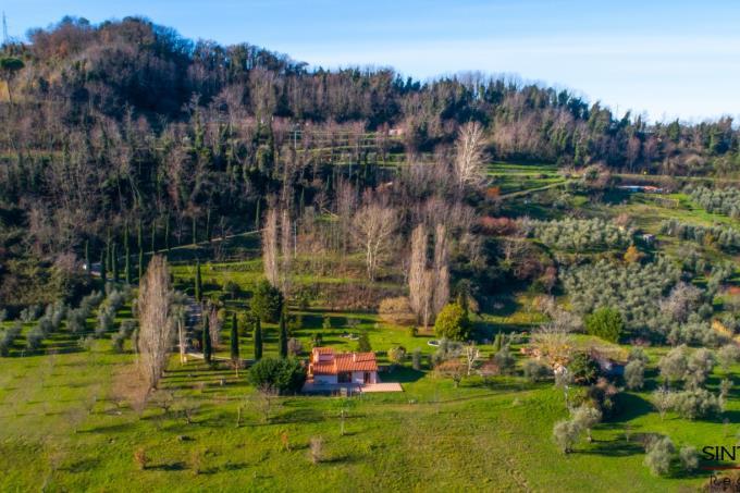 romantico-casale-ristrutturato-guesthouse-for-sale-tuscany-pisa-cascxiana-terme-lari