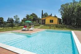 rustico | casale con piscina in vendita Toscana | Castagneto Carducci | Monteverdi Marittimo