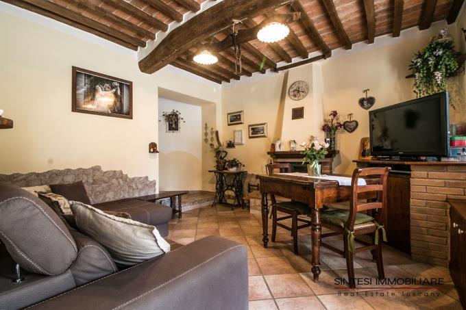 sala-casale-ristrutturato-in-vendita-toscana-livorno-suvereto