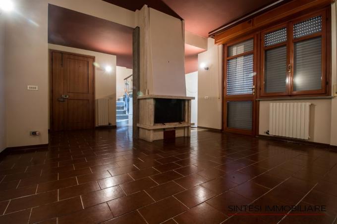 salone-esclusiva-villa-privata-in-vendita-toscana-costa-livorno