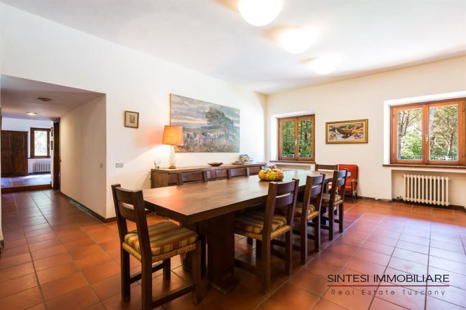 salone-villa-principale-vendita-toscana-pisa