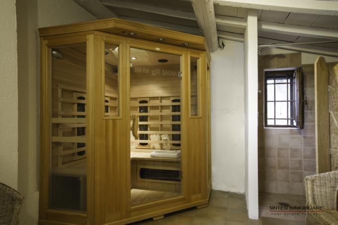 sauna-esclusiva-tenuta-con-piscina-vicino-baratti-in-vendita-toscana-maremma-baratti
