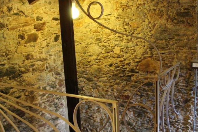 scala-artigianale-rustico-vendita-toscana-pietrasanta