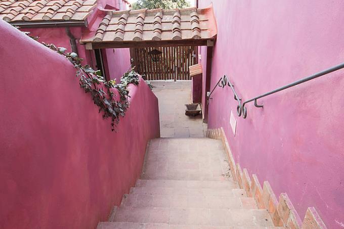 scalinata-residenza-di-campagna-in-vendita-toscana-costa-campagna-livorno