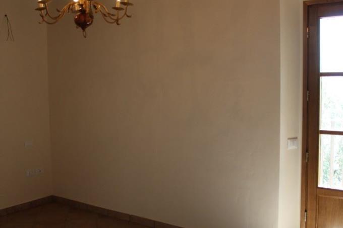 soffitti-a-volte-prestigioso-casale-vendita-toscana-castagneto-carducci