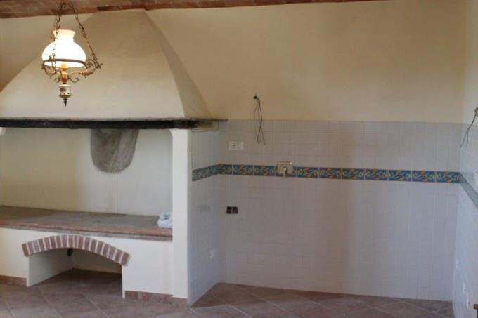 soffitto-originale-a-volte-rustico-vendita-toscana-monteverdi-marittimo