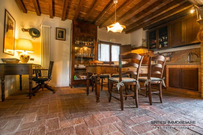 soggiorno-dependance-tenuta-di-prestigio-in-vendita-toscana-pisa-lajatico