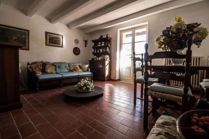 soggiorno-residenza-di-campagna-in-vendita-toscana-pisa-lari