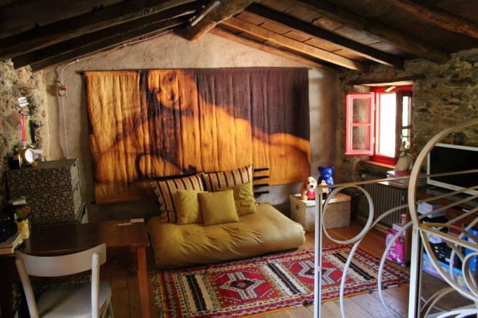 soggiorno-rustico-pietra-vendita-toscana-lucca-pietrasanta